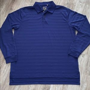 Worn once Adidas Climacool Polo